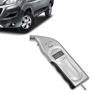 controleur de pression pour pneus