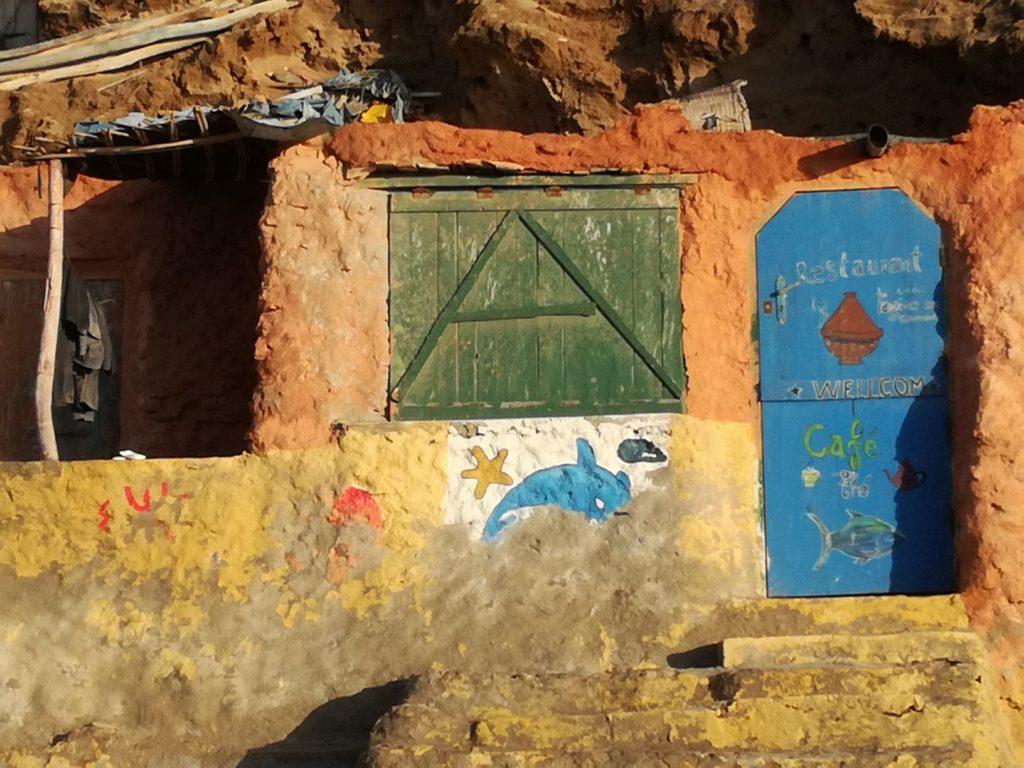 Sidi Rbat
