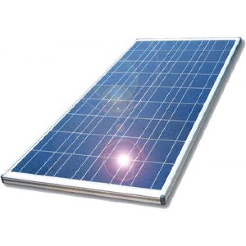 Chosir son panneau solaire